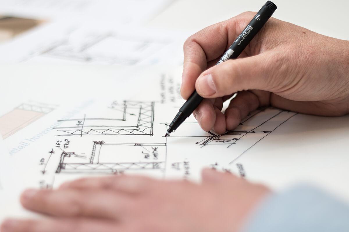 Complementi d'arredo tessili per architetti - Altitudo srl