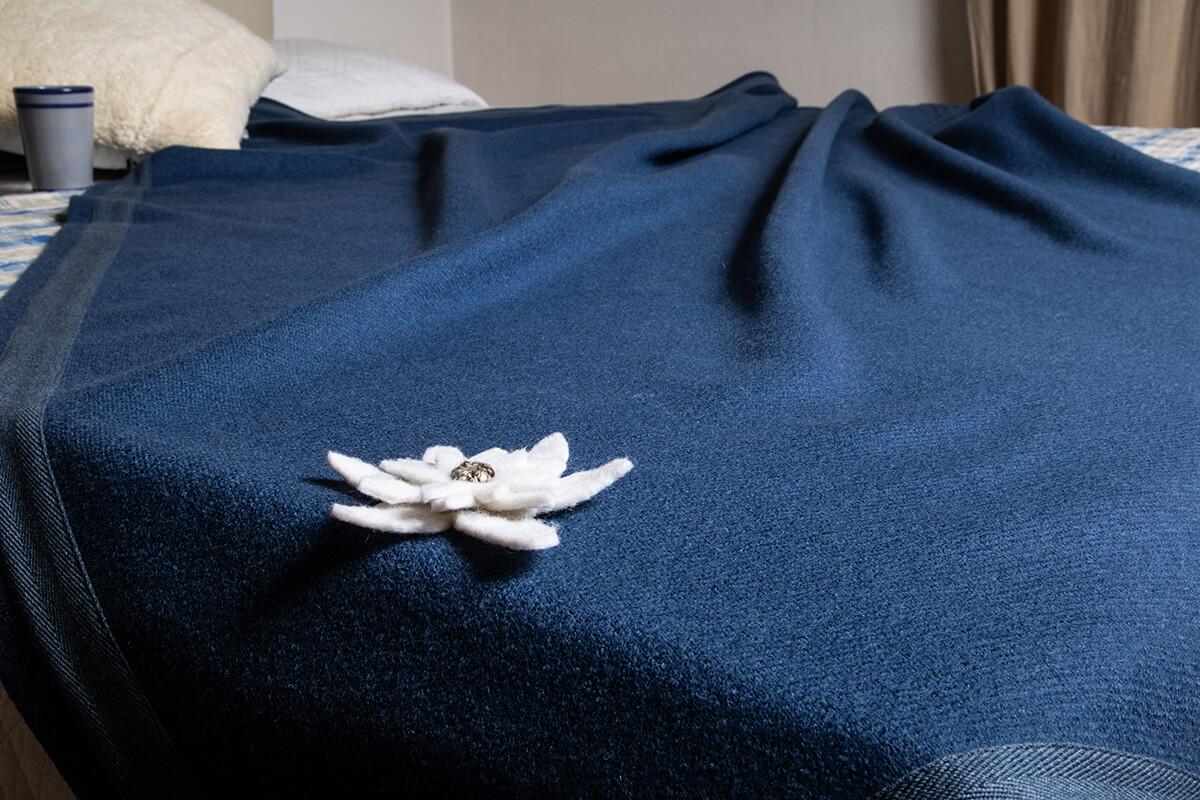 Coperta stella alberghi hotel - Altitudo Srl