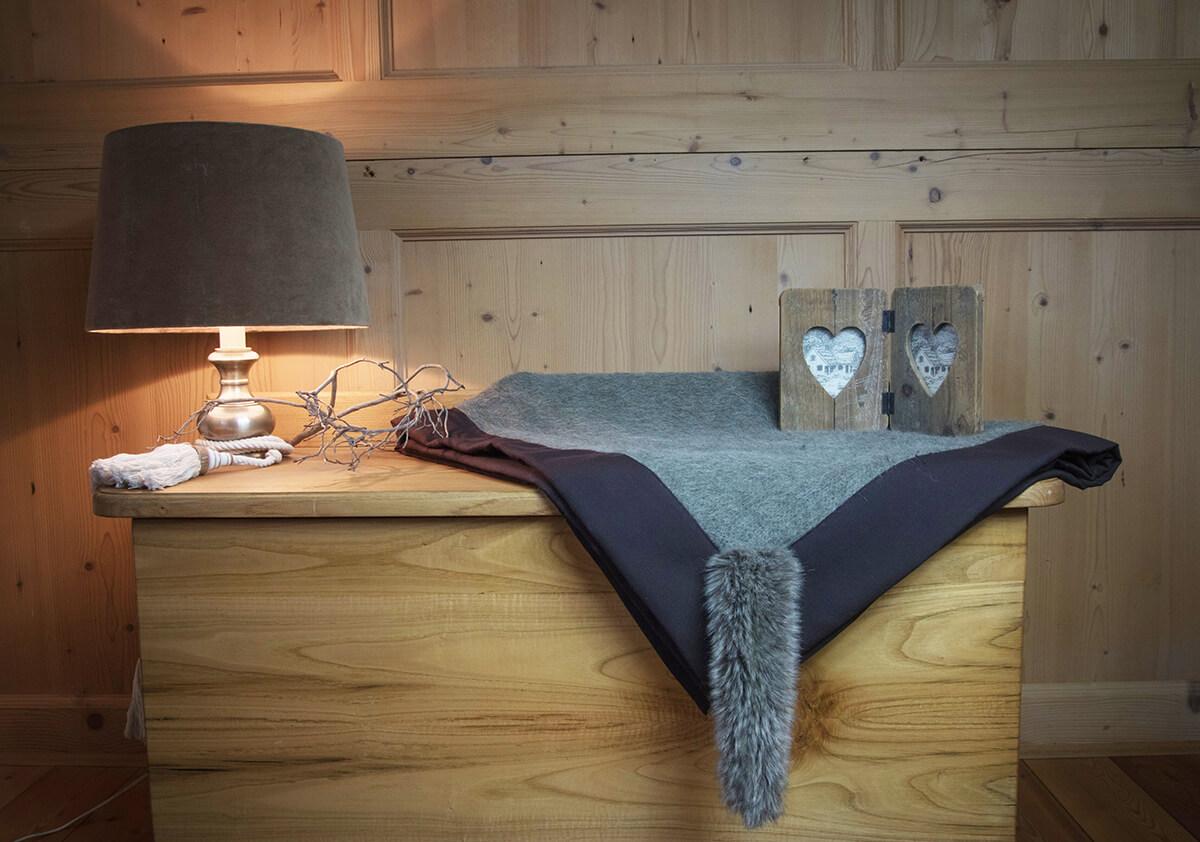 fondoletto lana alpaca retro lana fredda - Altitudo Srl